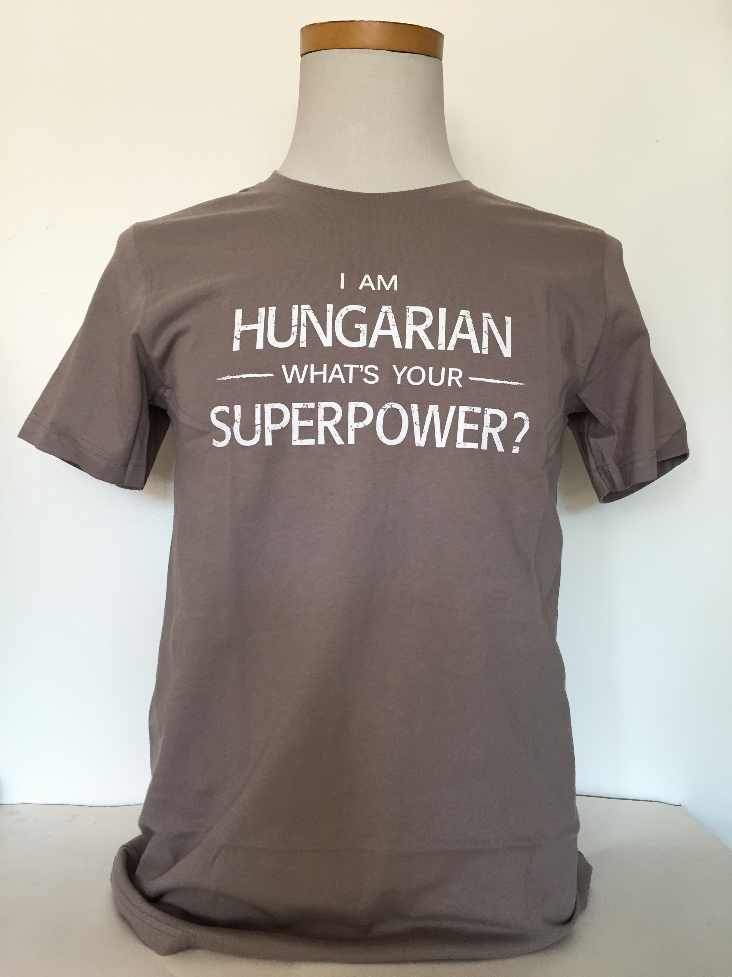 HungarianSuperpower